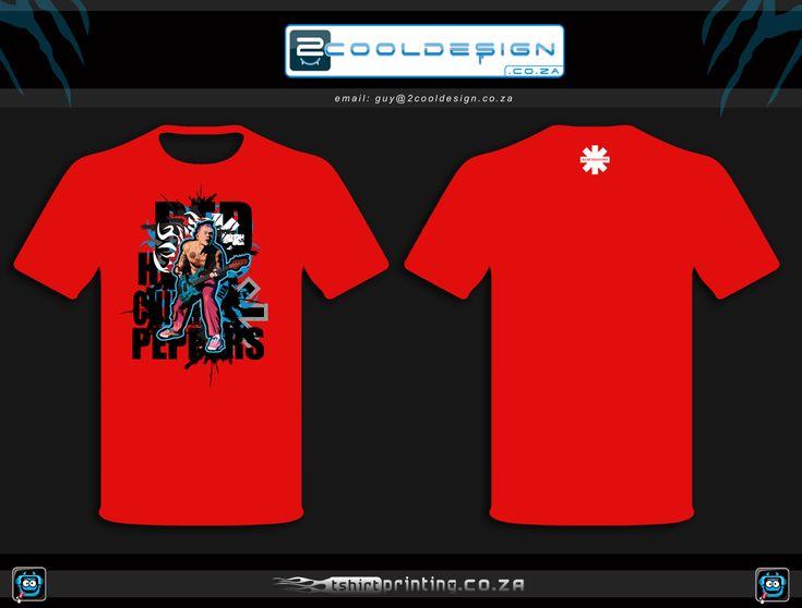 tshirt design mock up