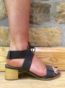 FOOTWEAR - Sandals J Outlet Shop For Sale Visit Wholesale Price Cheap Online Discount Cheap Price q8daDR