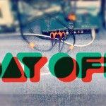 Day Off es una fiesta que se realiza los domingos por la tarde, con un concepto de parrillada y los mejores DJ's internacionales y nacionales.