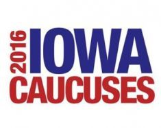The REAL Winners and Losers after the Iowa Caucus