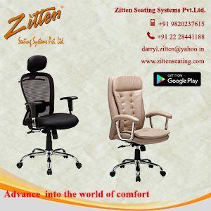 Zitten Seating Systems Pvt Ltd Chair Sofa Bar Stools Office Furniture Manufacturers Trader Dealer Supplier Wholesaler Exporter
