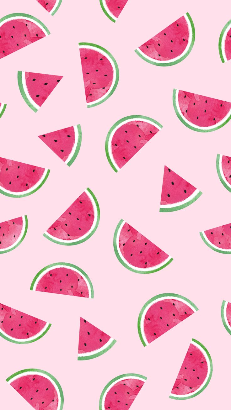 Iphone Wallpapers, Watermelon, Binder, Backgrounds, Mermaids, Tags, Spaces, Paper, Backdrops