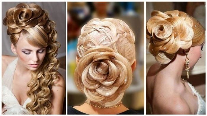 You Won't Believe What These Women did to Their Hair...and You Can do it Too!