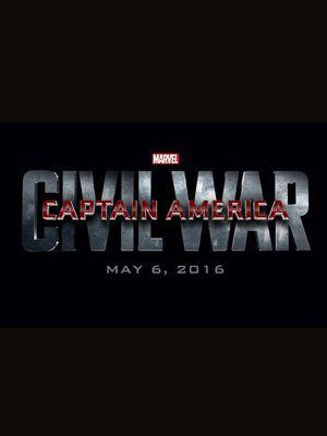 Captain America : Civil War constitue le 13ème film Marvel après Iron Man, L'Incroyable Hulk, Iron Man 2, Thor, Captain America : First Avenger, Avengers, Iron Man 3, Thor : Le Monde des ténèbres, Captain America : Le Soldat de l'hiver, Les Gardiens de la Galaxie, Avengers : L'Ère d'Ultron et Ant-Man. Ce troisième opus consacré au plus patriotique des Avengers est par ailleurs le premier film de la Phase 3 de l'univers cinématographique Marvel, qui sera ensuite suivi par Doctor Strange, Les…