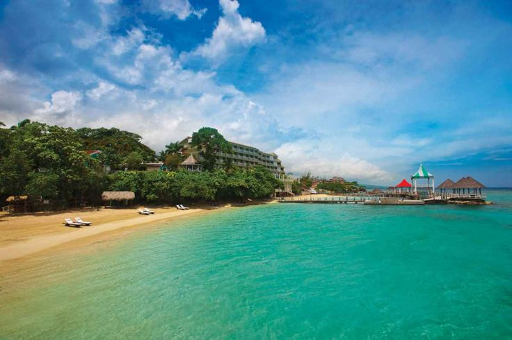 All Inclusive Honeymoon Vacations: 1000+ Ideas About Jamaica All Inclusive Packages On