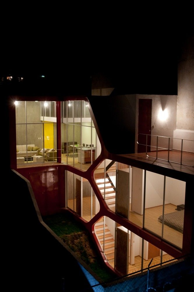 997 best Architecture images on Pinterest  Architecture