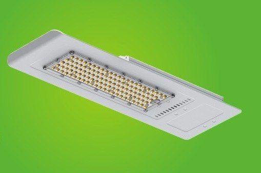 Грандэнергопроект LED