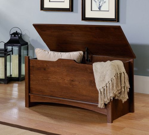 Western Bedroom Tank Toy Box Or: 17 Best Images About BEDROOM DECOR On Pinterest
