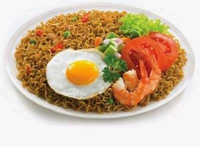 Resep Mie Goreng - http://www.resepmakanan-id.com/2014/05/resep-mie-goreng-enak-spesial-loh.html masakan indonesia