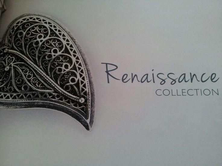Renaissance collection