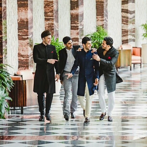 #gotapatti #embroiderey #sherwani #jacket #zardosi #mensstyle #mensfashion #fashion #style #groom #bestman #wedding #luxury #handcrafted #india #indian #rajasthan #weddingsutra