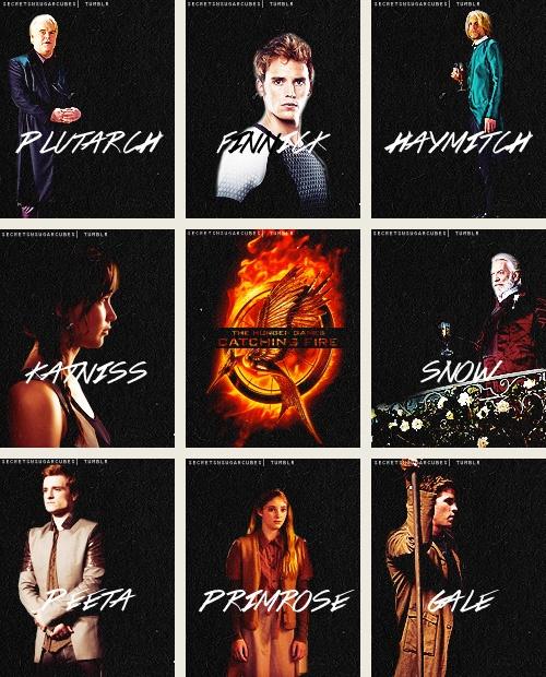 157 best Hunger Games...PEETA! images on Pinterest   The ...