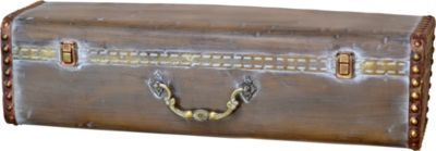 moebel direkt online Wandkonsole _ Metallkonsole _ Metallablage _ im trendigen Vintage-Look Jetzt bestellen unter: https://moebel.ladendirekt.de/wohnzimmer/regale/haengeregale/?uid=e74e002a-cca2-5811-b47b-d1e43991062e&utm_source=pinterest&utm_medium=pin&utm_campaign=boards #heim #wohnzimmer #haengeregale #regale