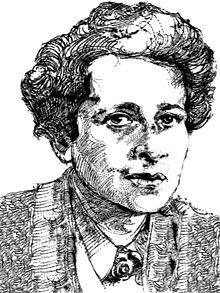 "Hannah Arendt's Original Articles on ""the Banality of Evil"" in the New Yorker Archive"