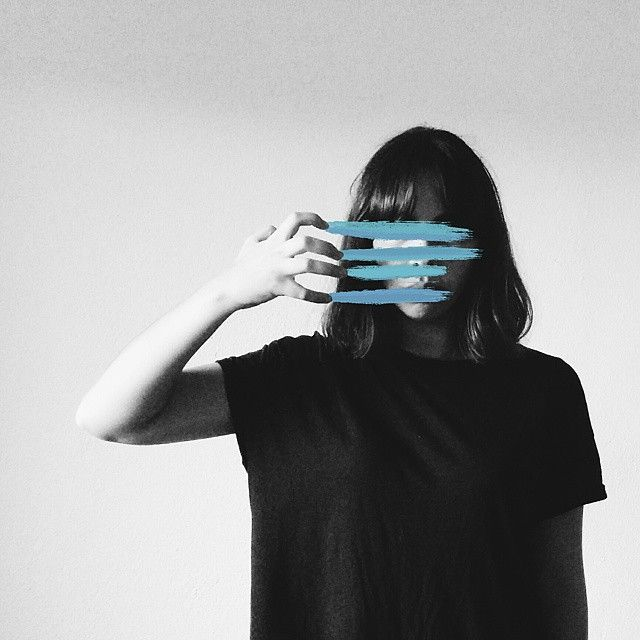 Teresa Freitas — photography - ShockBlast
