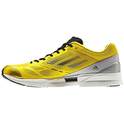 adidas Adizero Feather 2.0 Shoes