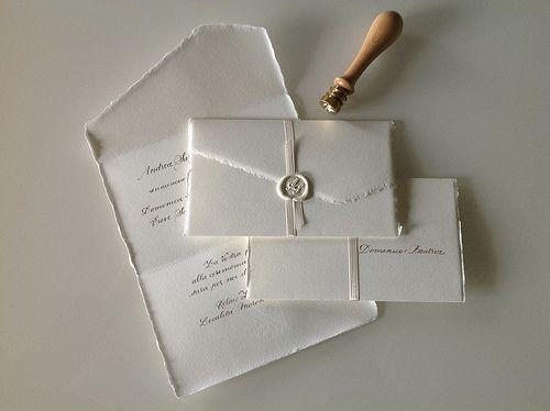 Carta di Amalfi tono su tono   La Stanza di Wendy   Flickr