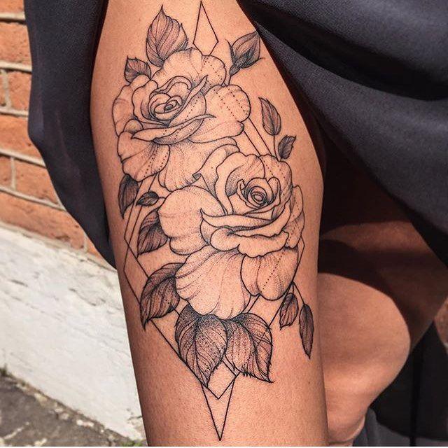 pod evgeny kopanov instainspiredtattoos tatuagem tattoo pinterest ps. Black Bedroom Furniture Sets. Home Design Ideas