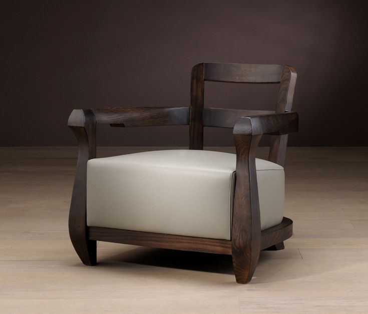17 Best Images About Usona On Pinterest | Armchairs, Club Chairs .
