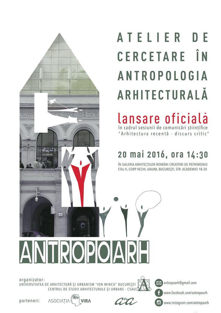 afis_lansare_Antropoarh