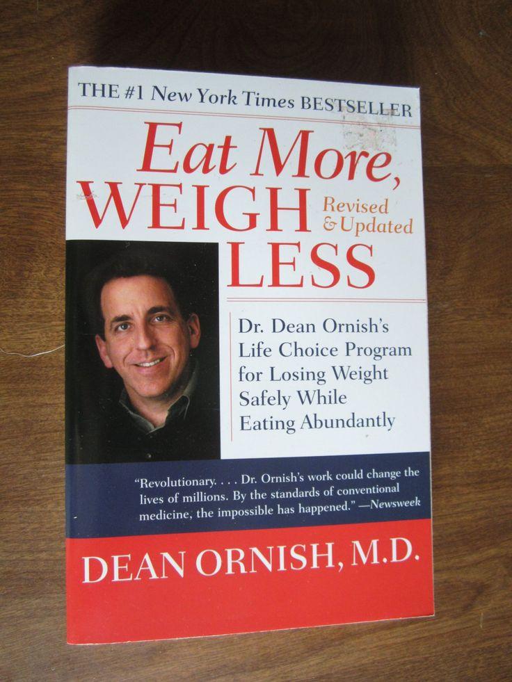 Air detox weight loss Element