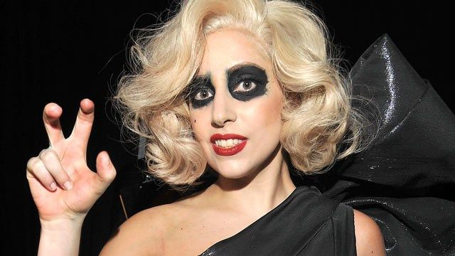 According to TVLine, Lady Gaga Joins American Horror Story as Season 5's Leading Lady. Click the picture to read the story.