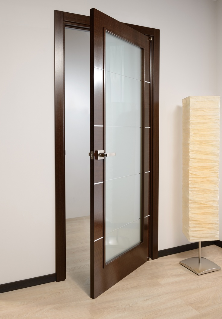 12 Best Mia Modern Interior Doors Images On Pinterest Modern