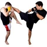 MMA Strength Training: MMA Training Routine.  Visit our website at http://www.jacohybridtrainingcenter.com for a FREE TRIAL PASS