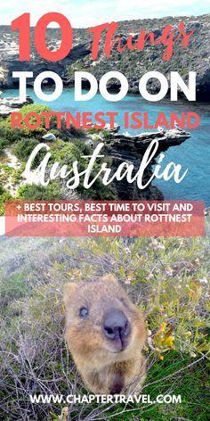 Rottnest Island Day Trip | Australia | Best Rottnest Island Day Tours | Rottnest Island Ferry Tickets | Best time to visit Rottnest Island | Facts about Rottnest Island | Quokka Facts | 10 fun things to do on Rottnest Island | Coastlines Rottnest Island | Scuba Diving Rottnest Island | Rottnest Island by Bicycle | Day Spa Rottnest Island | Rottnest Island Museum | Rottnest Express | Rottnest Historic Train Tour | Rottnest Island Tour | Accommodation on Rottnest Island | Destinations in…