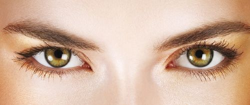How to Guide; Tackling dark circles and crows' feet around our eyes. As we age, the skin's ability to replace damaged collagen diminishes and the area under the eyes is the first to show the signs of that collagen breakdown; resulting in wrinkles and drooping. Our resident aesthetic doctor takes an in-depth look at three of her favourite solutions to tackle this incredibly delicate area of our face.