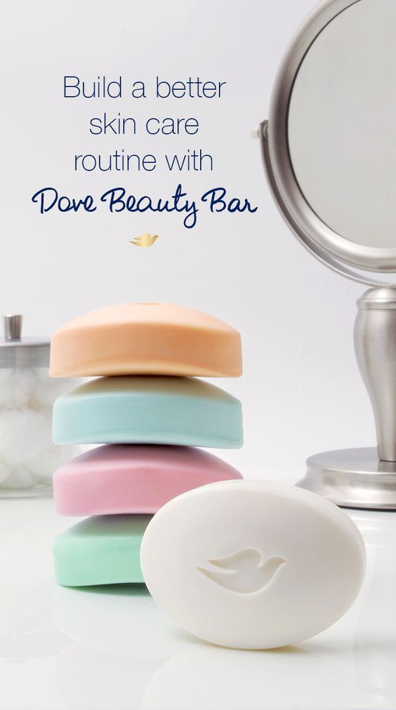 Bar soap lasts 20% longer, when used with the self-cleaning soap dish from www.bow-industries.com