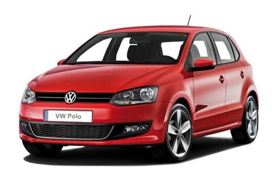 Volkswagen Polo Hatchback Car Review http://www.mycargossip.com/car-reviews.php?pid=449&name=family-supermini-under-pound12000-volkswagen-polo-hatchback