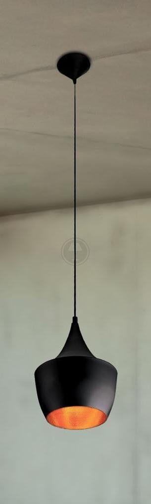 Ori - lampa wisząca (P0022) - Maxlight