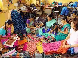 Women self-help groups (SHG) to get interest-free loans :http://gktomorrow.com/2016/11/20/women-self-help-groups-shg-get-interest-free-loans/