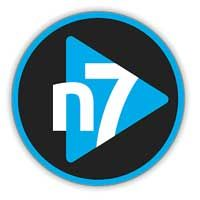 n7 Music Player For PC