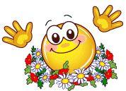Красивые смайлики картинки gif анимации смайлики рисунки аватарки Красивые смайлики скачать бесплатно - Мир смайликов 1