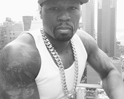 50 Cent New Songs 2015 List