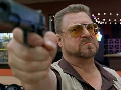 The Big Lebowski Videos and Clips