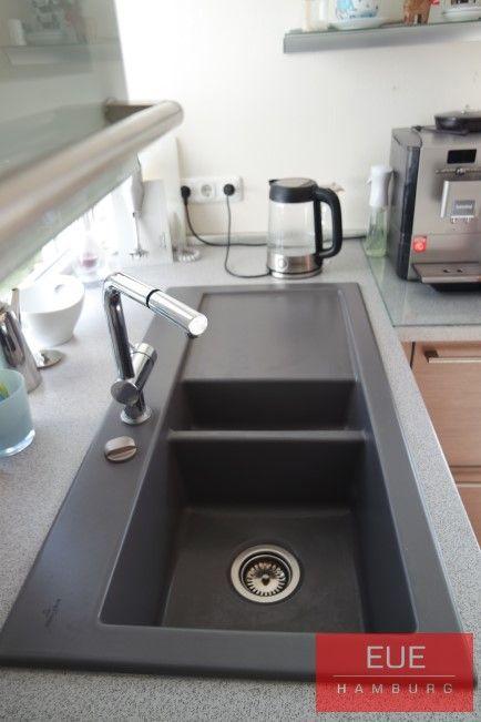 Die besten 25+ Spülküche ideen Ideen auf Pinterest | Spüle küche ...