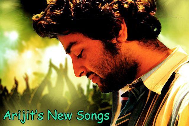 Arijit Singh New Mp3 Songs Free Download Hit Songs Romantic Songs Songs