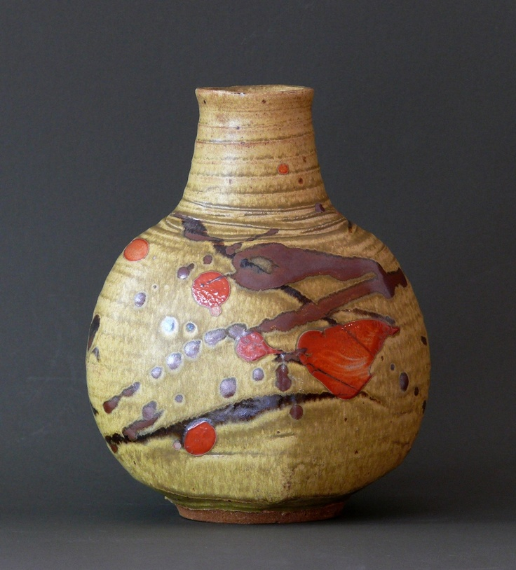 33 Best Chinese And Japanese Antique Pottery Images On