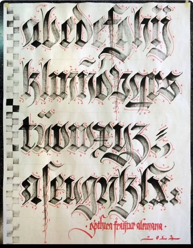 Best calligraphy images on pinterest hand lettering