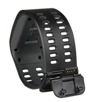 GPS Laufen Uhr outdoor-sport Herzfrequenz läuft SmartWatch läuft ohne sensor schrittzähler 50m wasserdichte uhr //Price: $US $139.30 & FREE Shipping //     #clknetwork