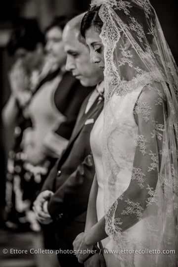 Bride Ettore Colletto - fotografo per matrimoni Sicilia ( Italy )  www.ettorecolletto.com