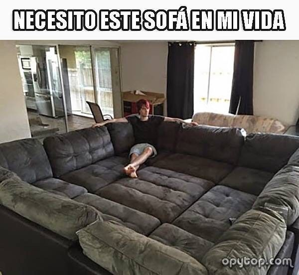 Yeah!! #memes #chistes #chistesmalos #imagenesgraciosas #humor