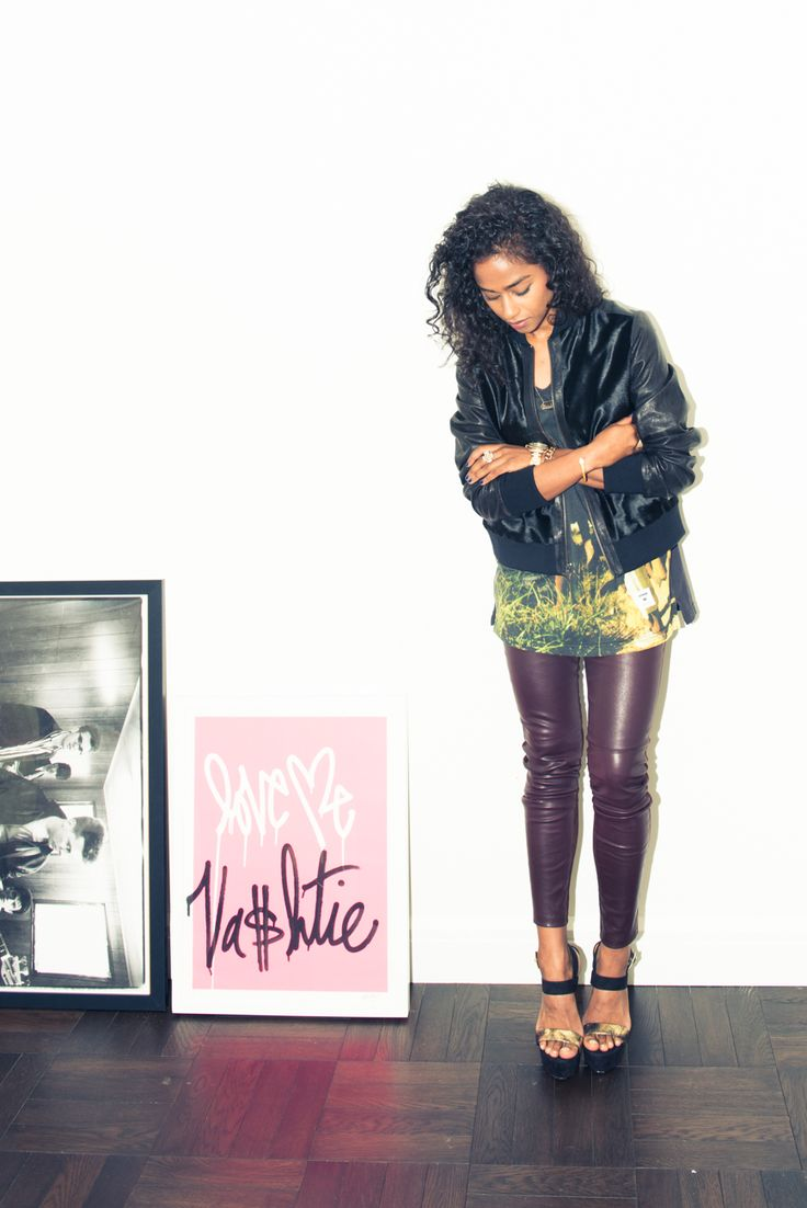 1000+ images about Vashtie on Pinterest