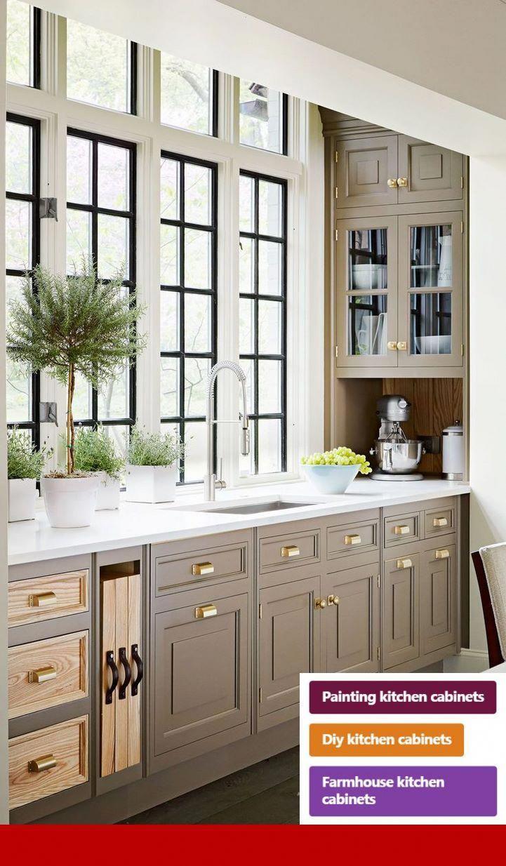 Kitchen Cabinet Refacing Holland Mi Cabinets And Kitcheninterior