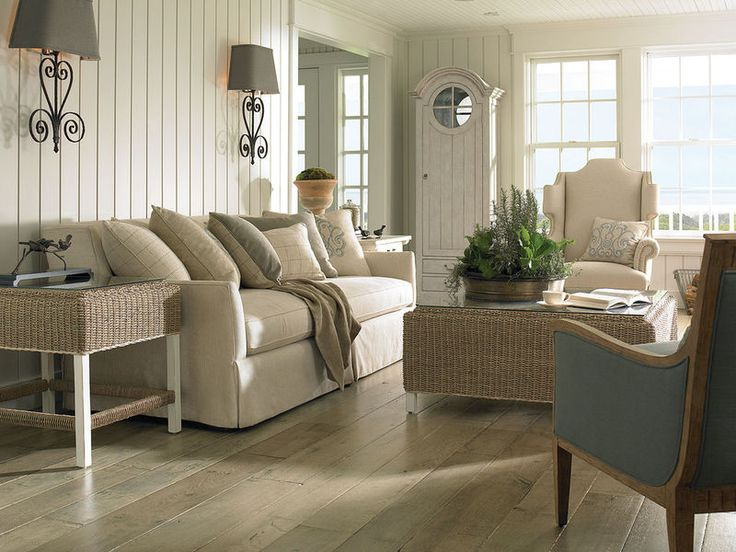 French Country Cottage Living Room: Best 25+ French Cottage Ideas On Pinterest