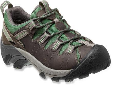 Keen Targhee II WP Women's Hiking Shoe