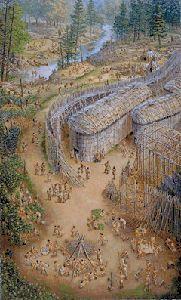Aboriginal People: Eastern Woodlands - The Canadian Encyclopedia